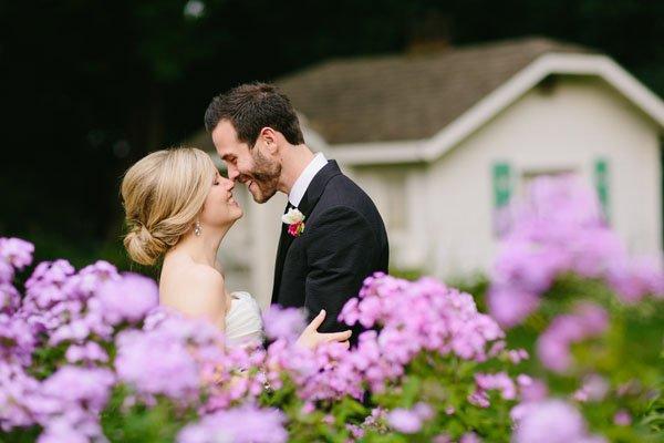 illinois-real-wedding-moore-85