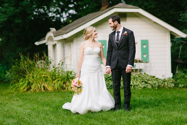 illinois-real-wedding-moore-90