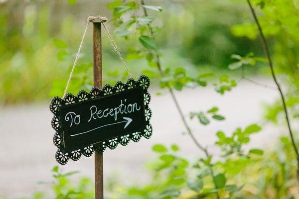 illinois-real-wedding-moore-93