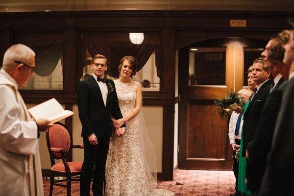 indiana-real-wedding-11