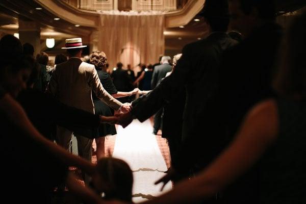 indiana-real-wedding-15