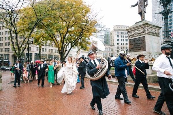 indiana-real-wedding-25