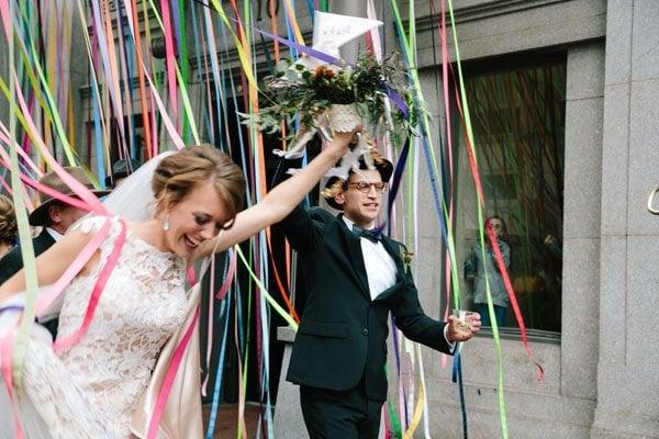 indiana-real-wedding-29