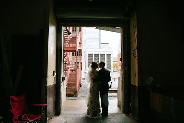 indiana-real-wedding-34