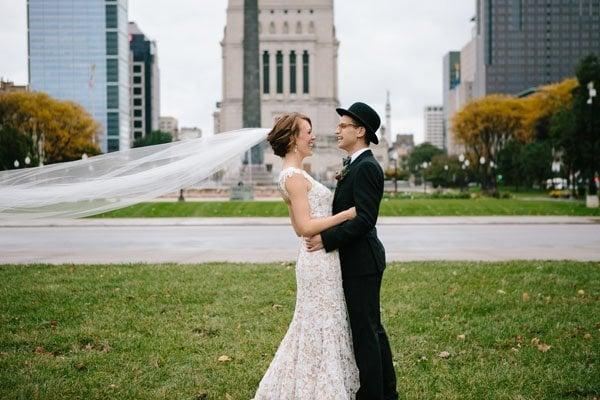 indiana-real-wedding-39