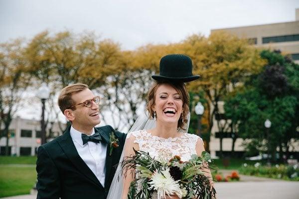 indiana-real-wedding-43