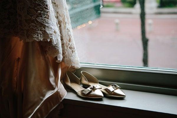 indiana-real-wedding-60