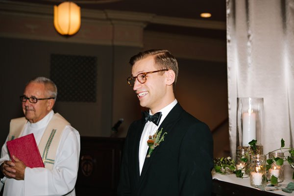 indiana-real-wedding-9