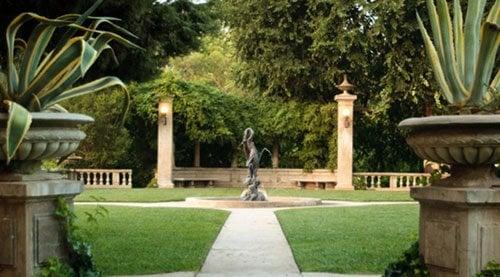 kimberly-crest-wedding-venue-outdoor-los-angeles-4