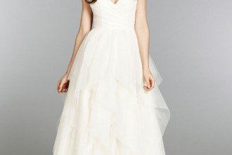 kleinfeld sample sale
