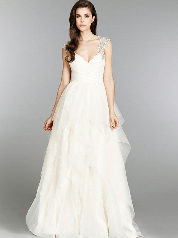 Wedding Dress Sample Sale New York City - Wedding Guest Dresses