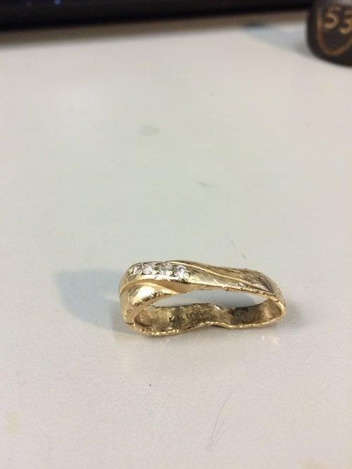 man-wedding-ring-band-gold-13