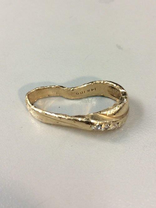 man-wedding-ring-band-gold-6