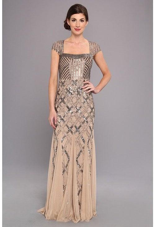 Adrianna Papell Mother Of The Bride Dresses - Ocodea.com