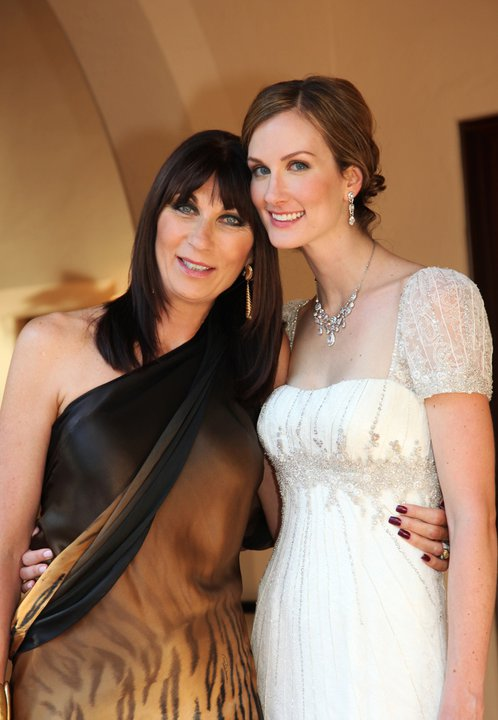 mother-of-the-bride-dresses