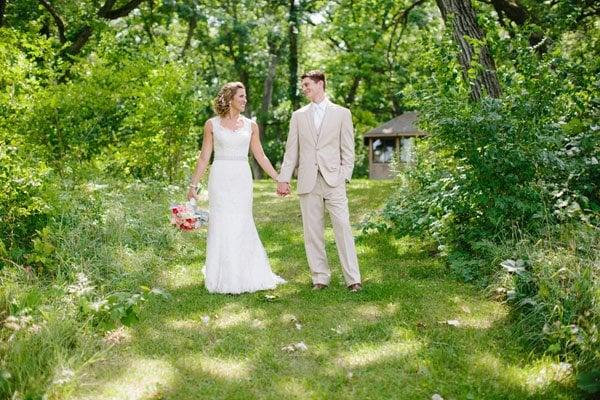 orchard-ridge-farms-real-wedding-30