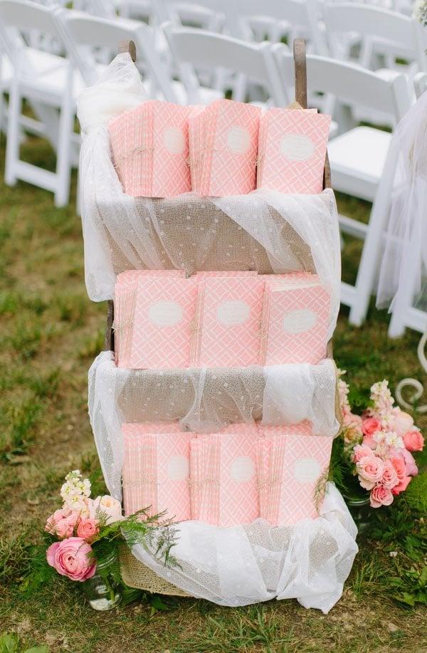 orchard-ridge-farms-real-wedding-53
