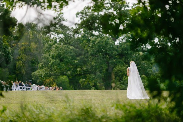orchard-ridge-farms-real-wedding-63