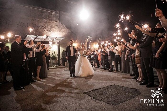 philadelphia-wedding-venue-1