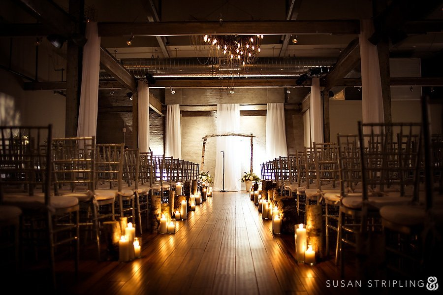 philadelphia-wedding-venue-2