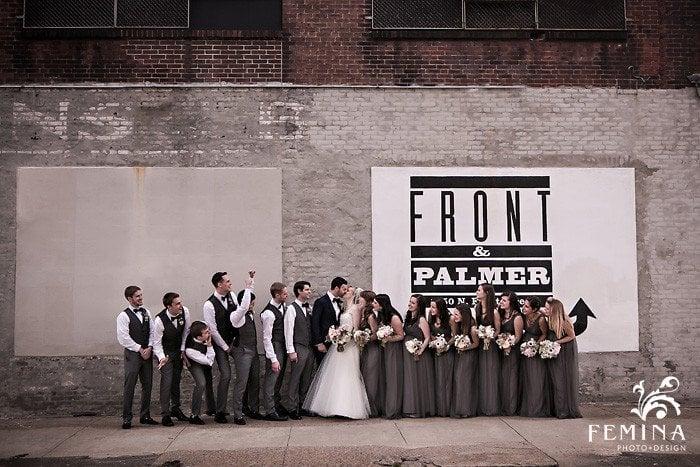 philadelphia-wedding-venue-3
