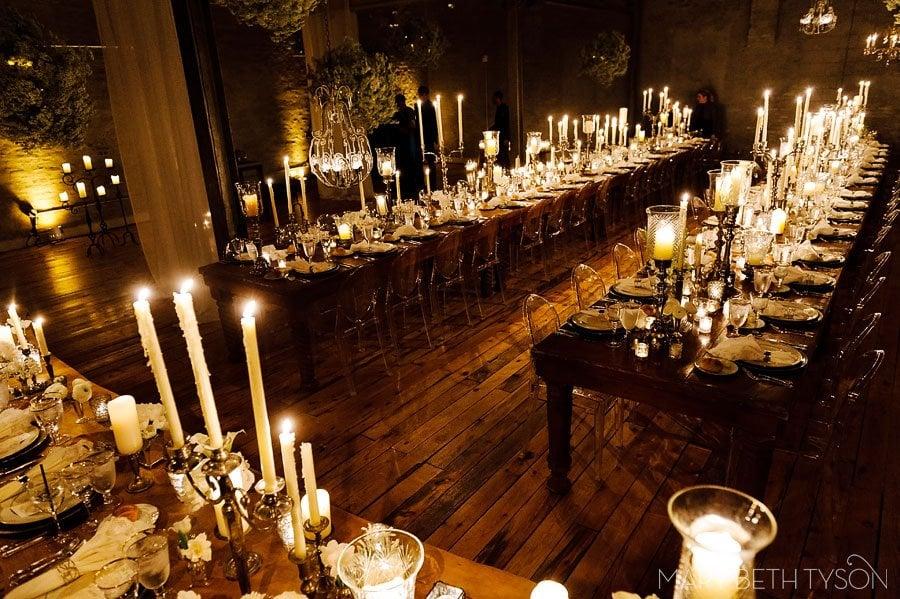 philly-wedding-venue