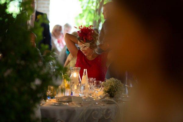 venice-italy-real-wedding-12