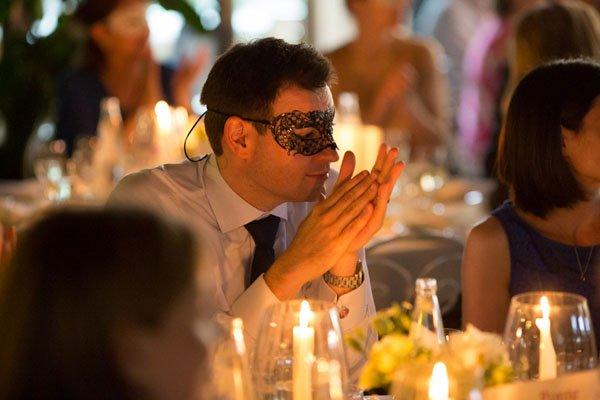 venice-italy-real-wedding-13
