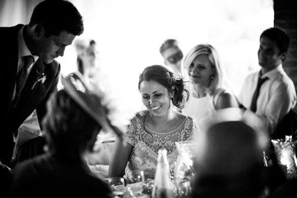 venice-italy-real-wedding-14