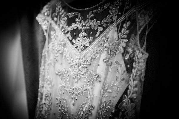 venice-italy-real-wedding-19