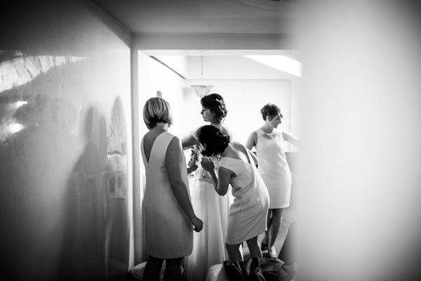 venice-italy-real-wedding-22