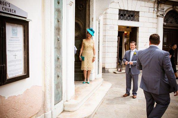venice-italy-real-wedding-25