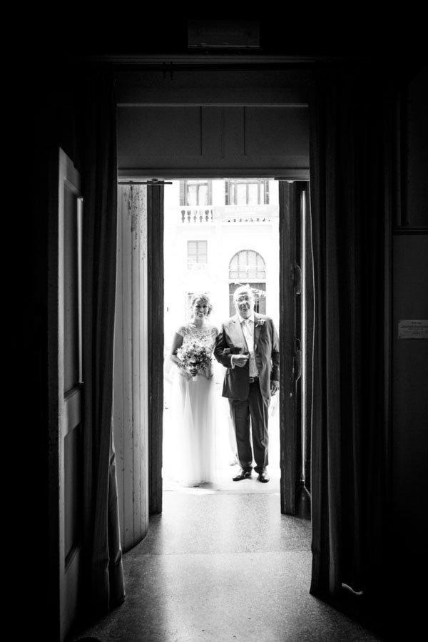 venice-italy-real-wedding-27