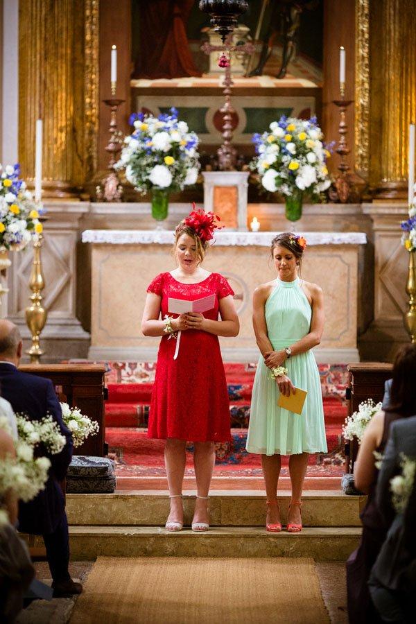 venice-italy-real-wedding-3