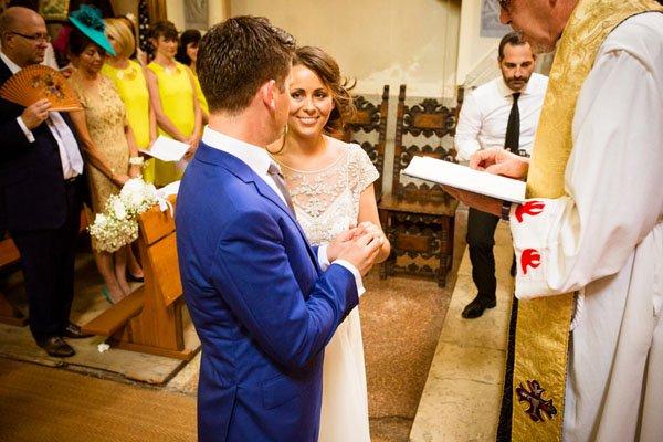 venice-italy-real-wedding-30