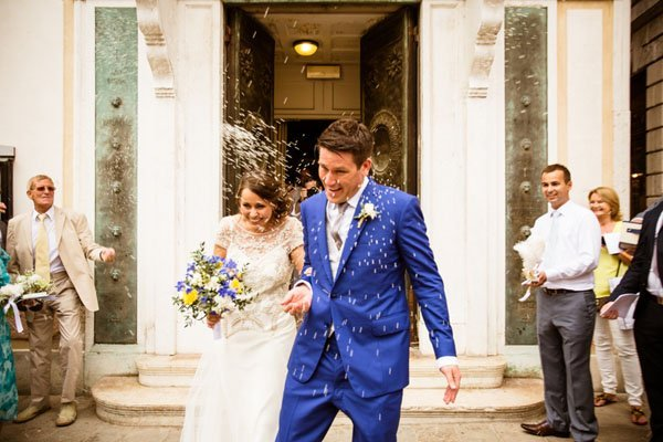 venice-italy-real-wedding-31