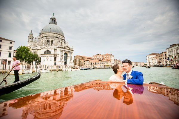 venice-italy-real-wedding-32