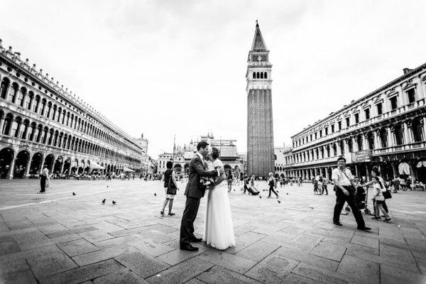 venice-italy-real-wedding-33