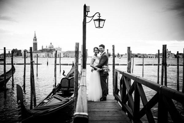 venice-italy-real-wedding-34
