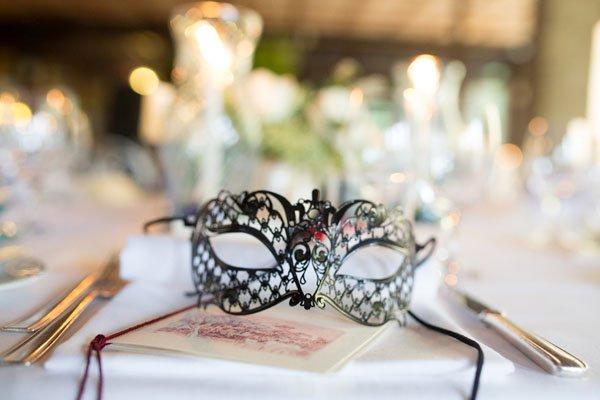 venice-italy-real-wedding-37