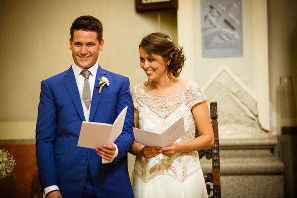 venice-italy-real-wedding-4