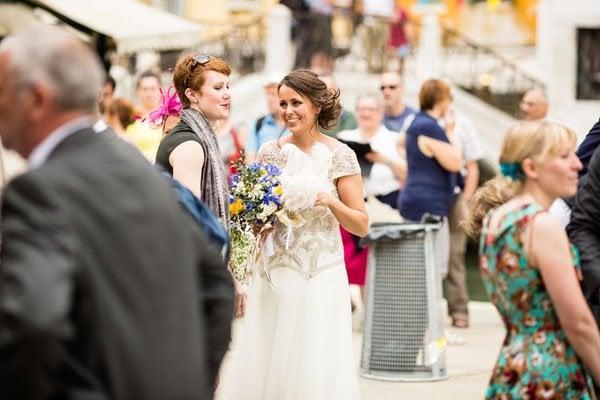 venice-italy-real-wedding-8