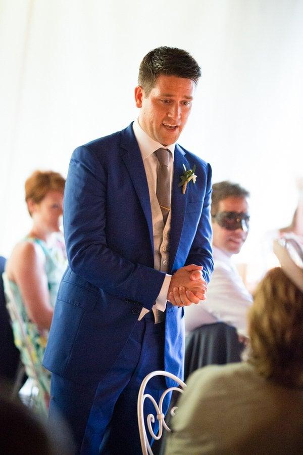 venice-italy-real-wedding-a