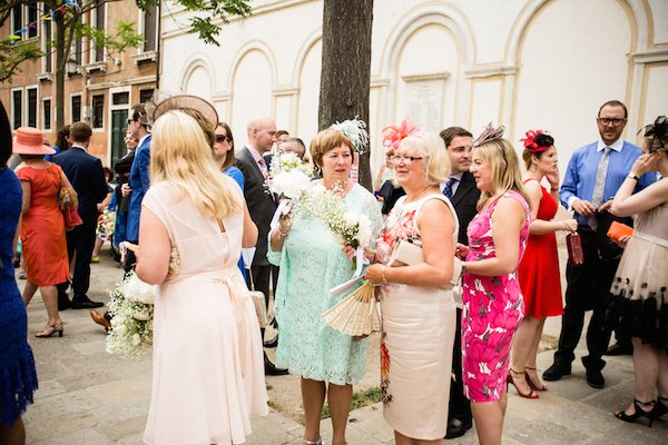 venice-italy-real-wedding-b