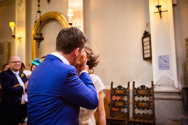 venice-italy-real-wedding-c