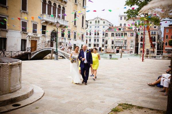 venice-italy-real-wedding-d