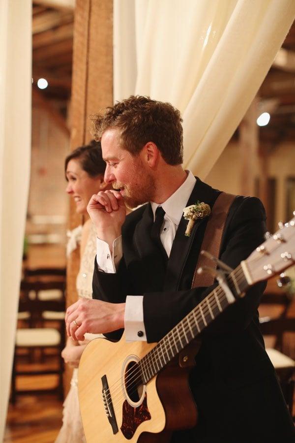 alabama-real-wedding-102