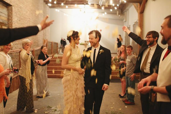 alabama-real-wedding-106