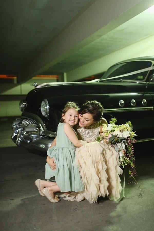 alabama-real-wedding-112
