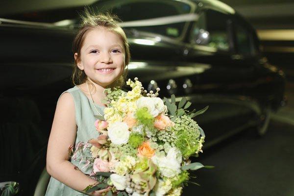 alabama-real-wedding-113